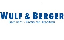 Wulf & Berger Büttelborn